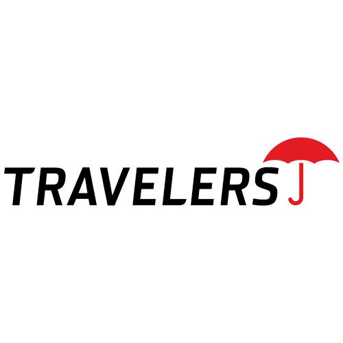 Travelers - Personal